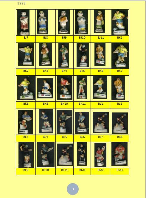 fèves en vrac 1998 Page_334
