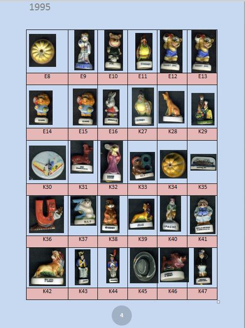 fèves en vrac 1995 Page_420