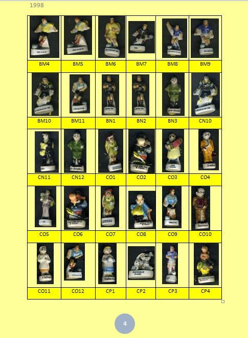fèves en vrac 1998 Page_423
