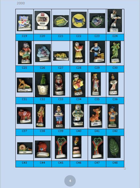 fèves en vrac 2000 Page_425