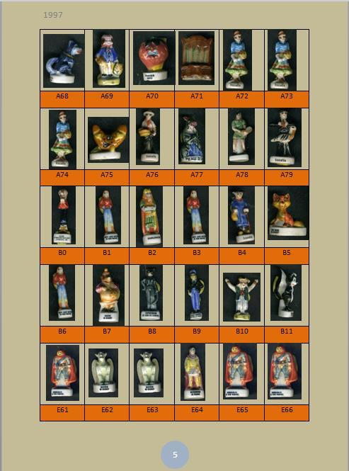 Fèves en vrac 1997 Page_519