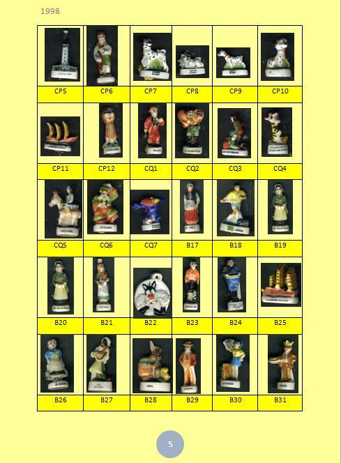 fèves en vrac 1998 Page_520