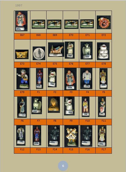 Fèves en vrac 1997 Page_617