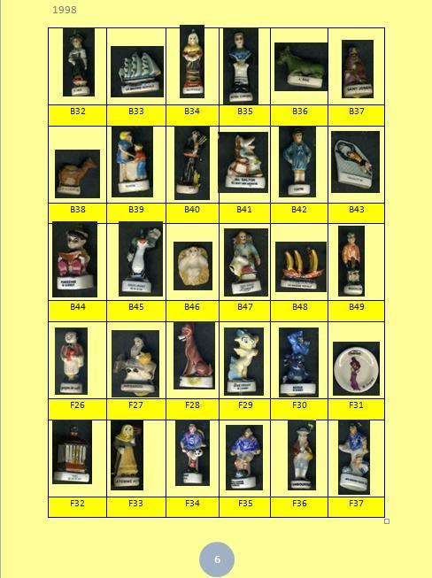 fèves en vrac 1998 Page_618