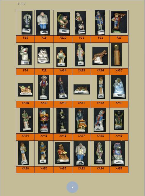 Fèves en vrac 1997 Page_717