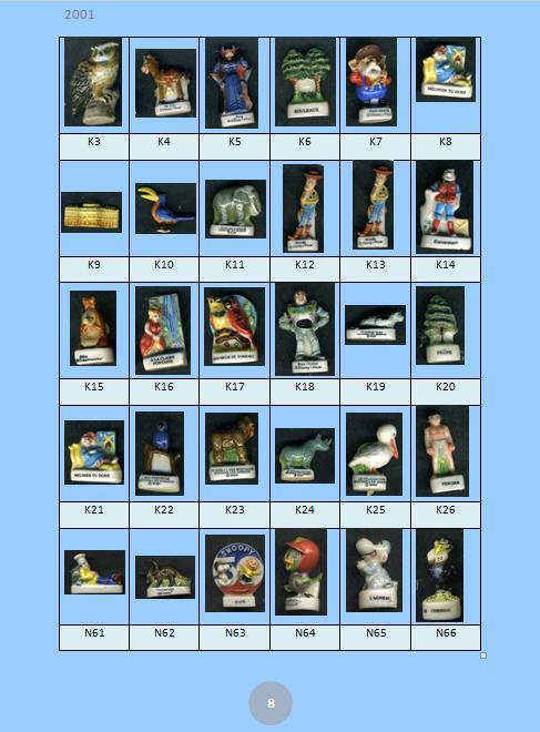 fèves en vrac 2001 Page_818