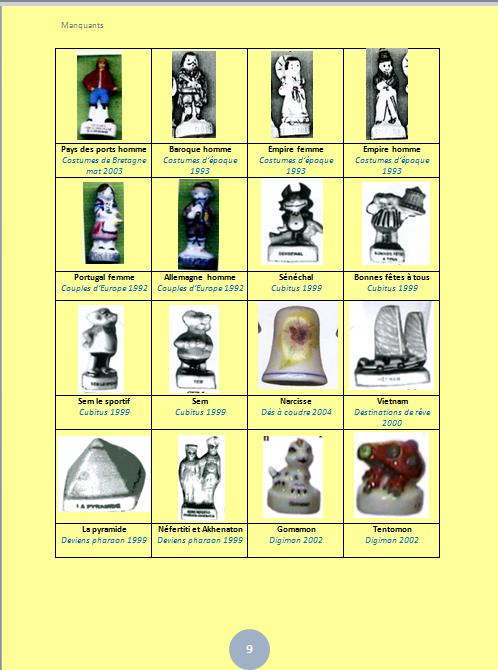 Liste de toutes nos recherches Page_913