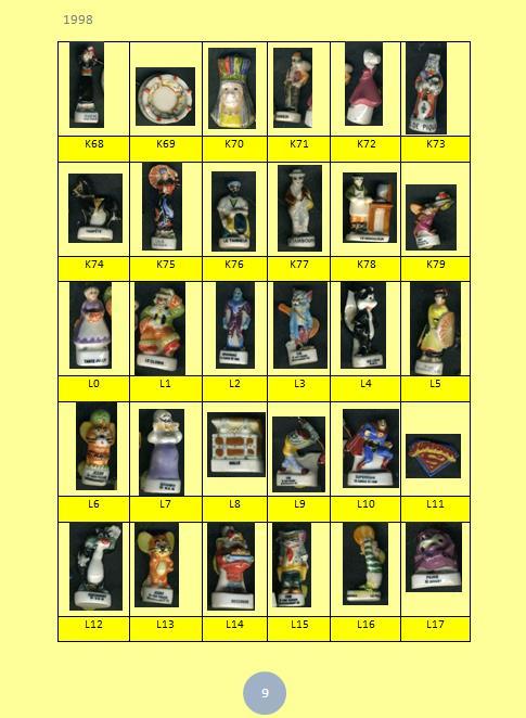 fèves en vrac 1998 Page_914