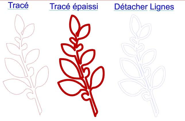 vectorisation et découpe - Page 2 Detach10