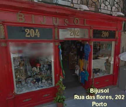 Un petit coucou du Portugal - Page 2 Porto_10