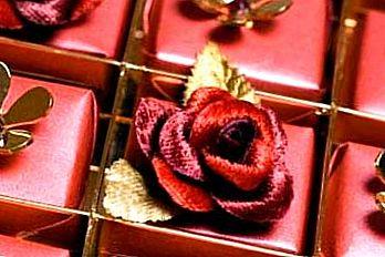 ИСТОРИЯ СОЗДАНИЯ НЕКОТОРЫХ СМАЙЛОВ или самые дорогие подарки Azoeia11