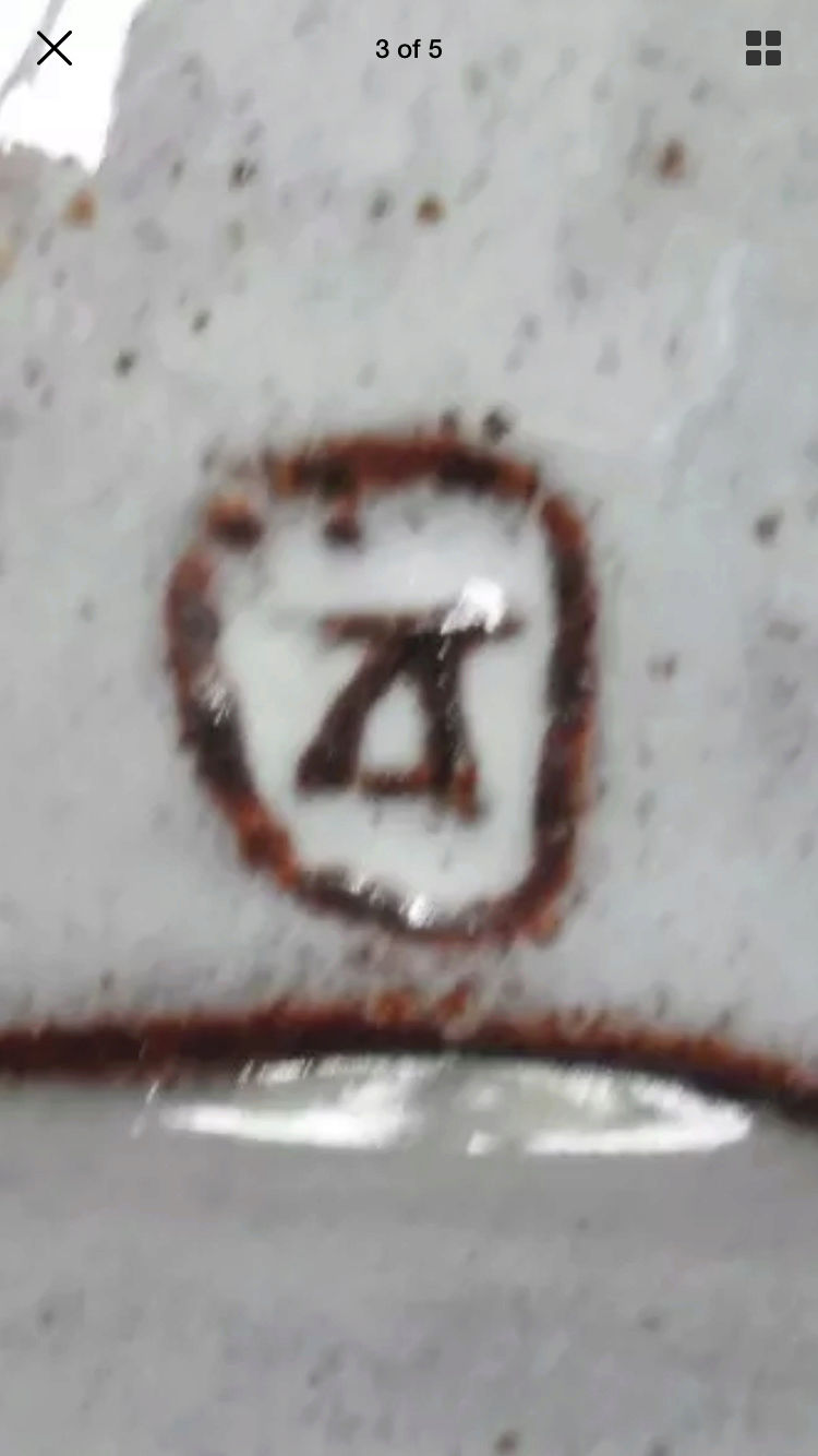Could this be Aldermaston? Doug Jones?  Image10