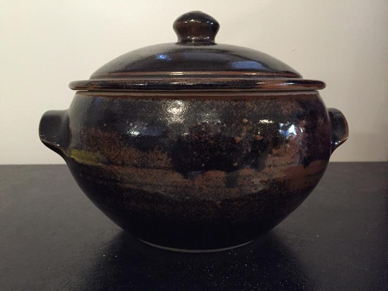 Large unsigned pot - Winchcombe? Img_1010