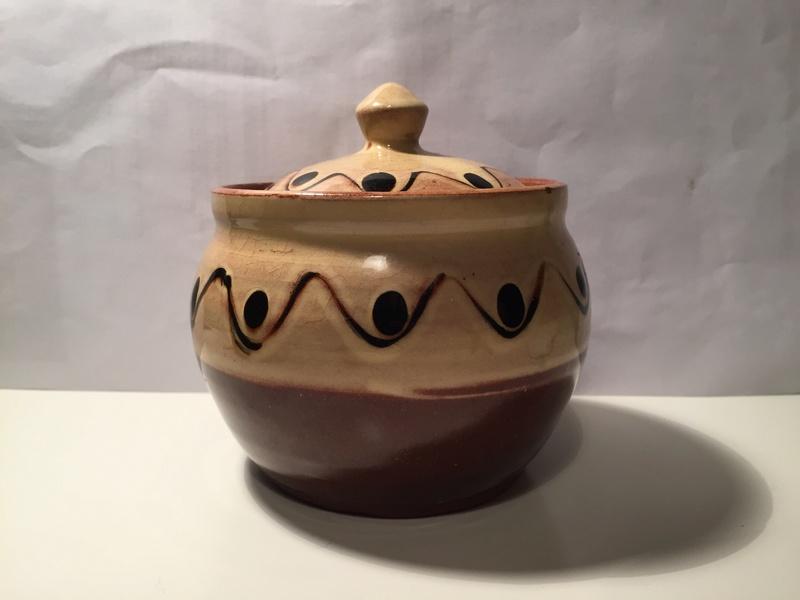 Large unsigned pot - Winchcombe? Img_1329