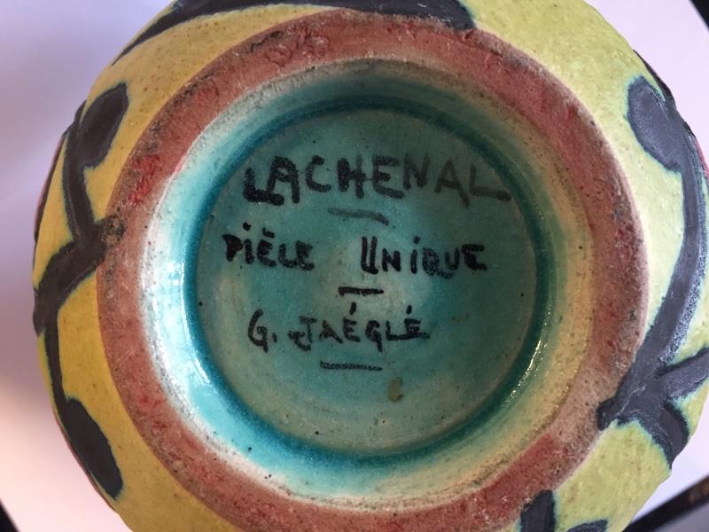 Lechenal - Georges Jaéglé Img_1821