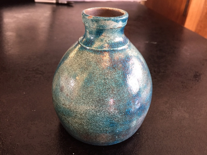 Mystery pot Img_1910