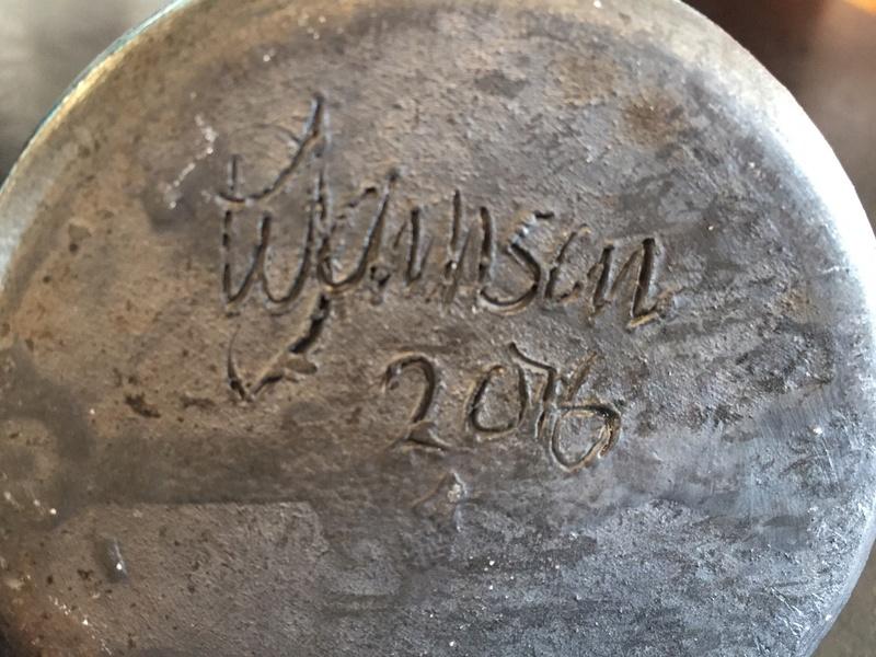 Mystery pot Img_1911