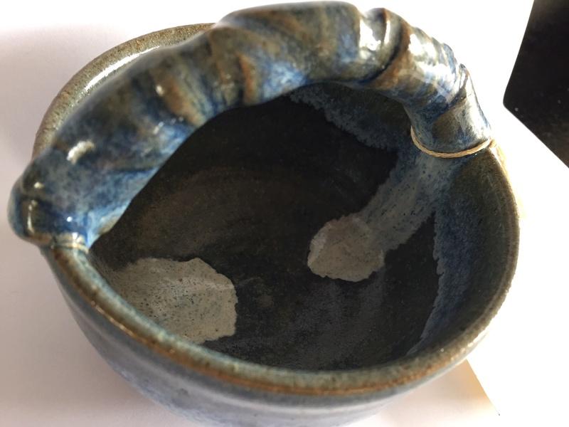 American Pot Img_1917