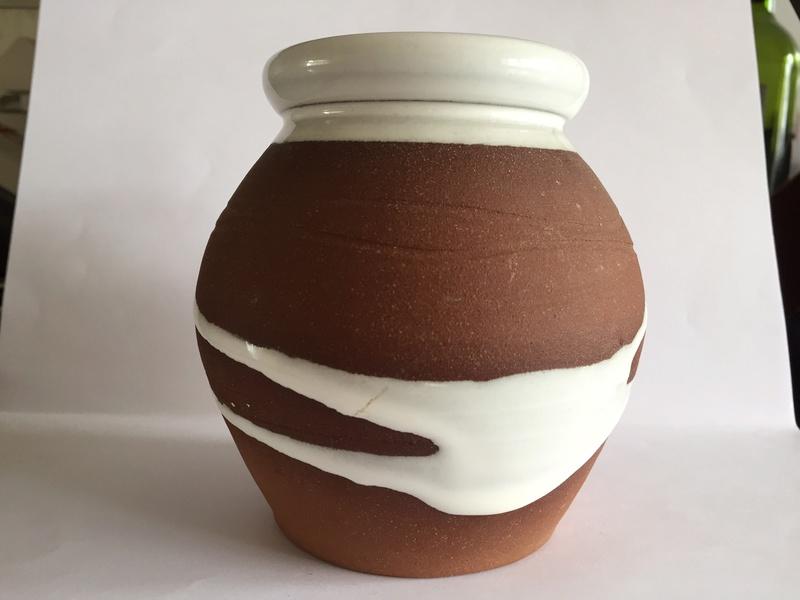 Stephen Pearce Pottery, Ireland Img_1920