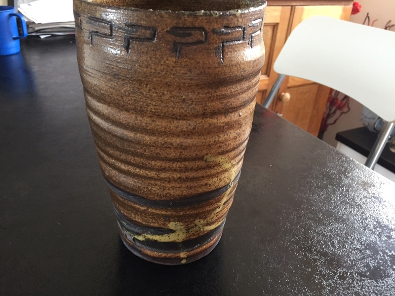 Large vase with WW mark? Img_2113