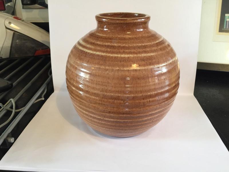 Vase, JS mark (not Julian Stair) Img_2131