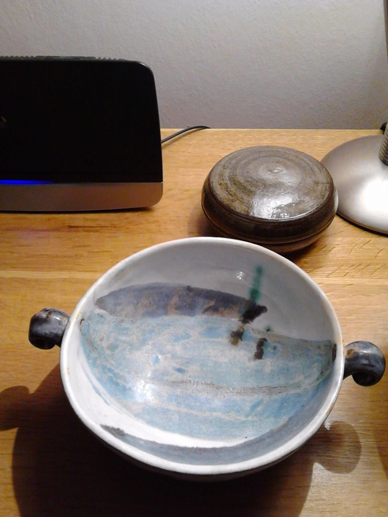 AJ potters mark S-l16010