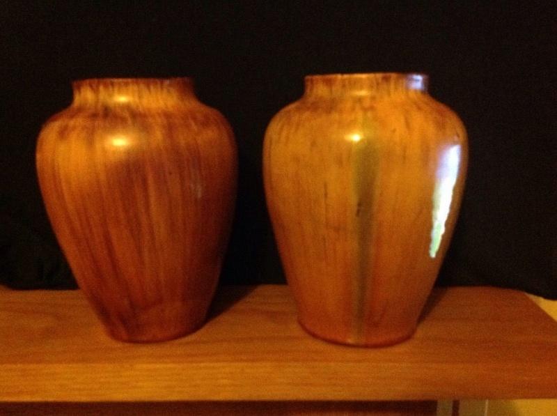 Unmarked vases? S-l16072