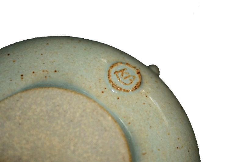 Beaker with KLB mark? S-l16101