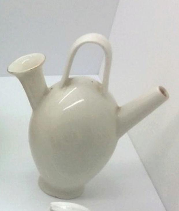 Water jug - ID Screen14