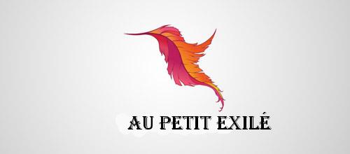 Au Petit Exilé Au_pit10