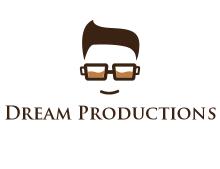 Dream Productions Create12