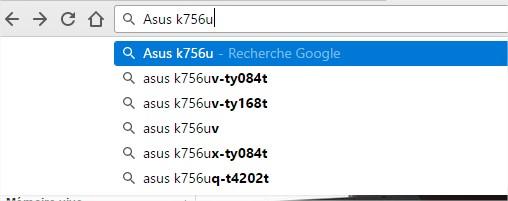 asus k756u Asus10