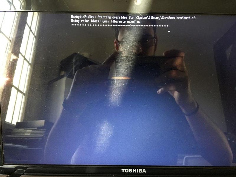Tentative de hackintoshage d'un TOSHIBA P850-33g  Img_4012