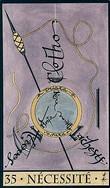 coupe du jour - Page 2 Oracl110