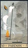 coupe du jour - Page 3 Oracl120