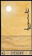 coupe du jour - Page 3 Oracl121