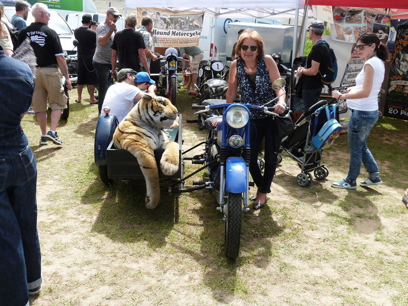 (10)-11 juin 2017 : Café Racer Montlhéry (et essai XDiavel) P1080415