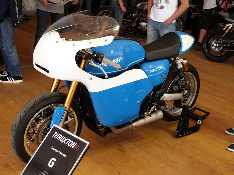 (10)-11 juin 2017 : Café Racer Montlhéry (et essai XDiavel) P1080421
