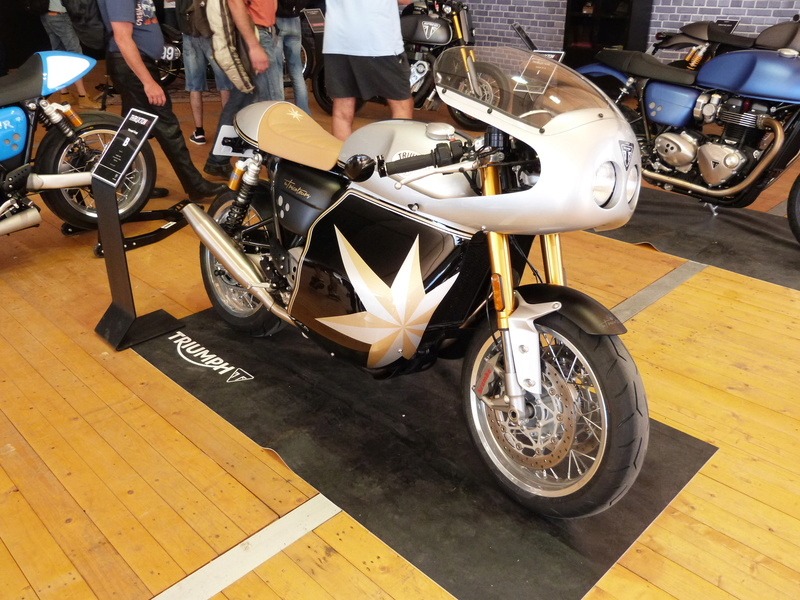 (10)-11 juin 2017 : Café Racer Montlhéry (et essai XDiavel) P1080422