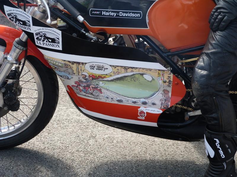 (10)-11 juin 2017 : Café Racer Montlhéry (et essai XDiavel) P1080436