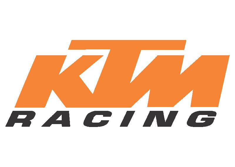 TEAM ACF RACING RECRUTE  Ktm-ra10