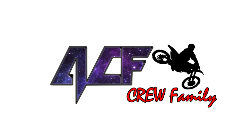 TEAM ACF RACING RECRUTE  Logo_t10