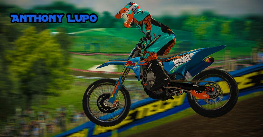 TEAM ACF RACING  Lupo_k11