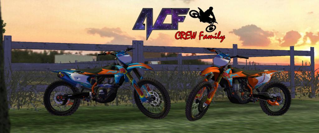 TEAM ACF RACING RECRUTE  Rendu_13