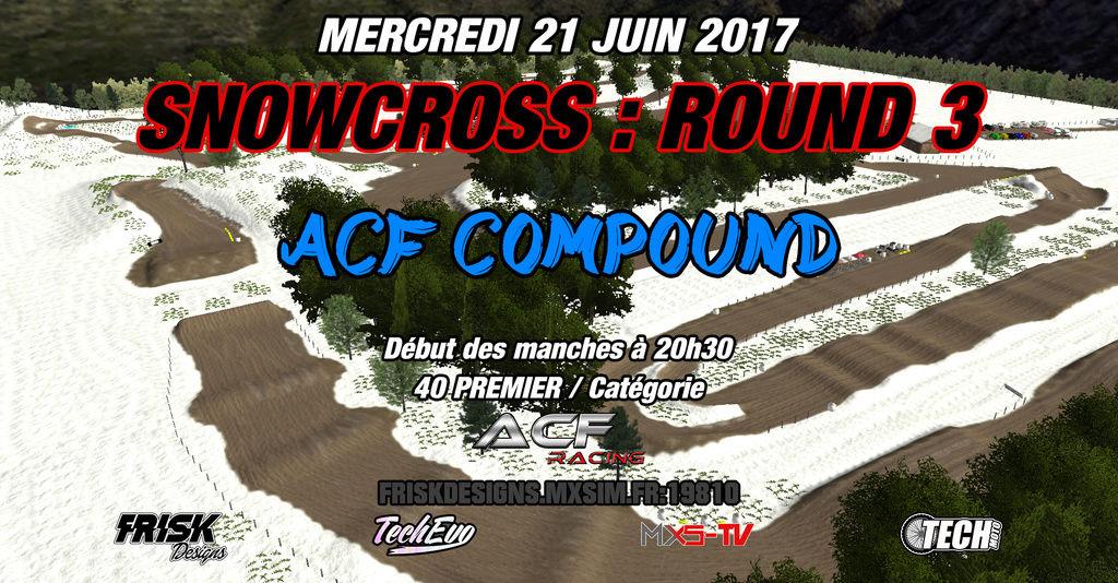 ROUND 3 : ACF COMPOUND  Round_31