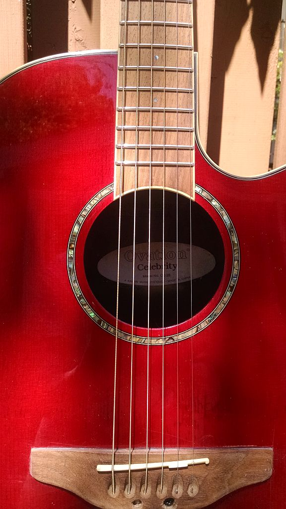 bridge - Ovation Celebrity CC28 for Repair - Page 3 Bridge19