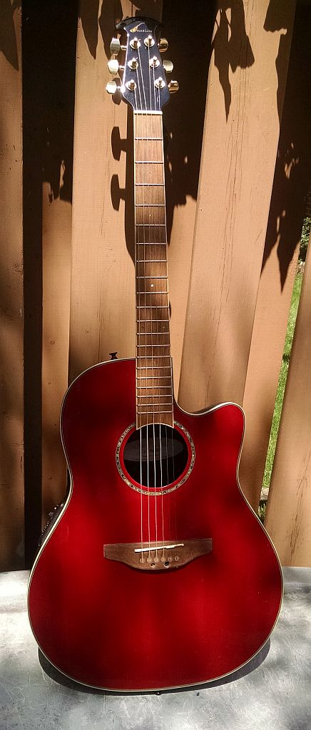 bridge - Ovation Celebrity CC28 for Repair - Page 3 Bridge20