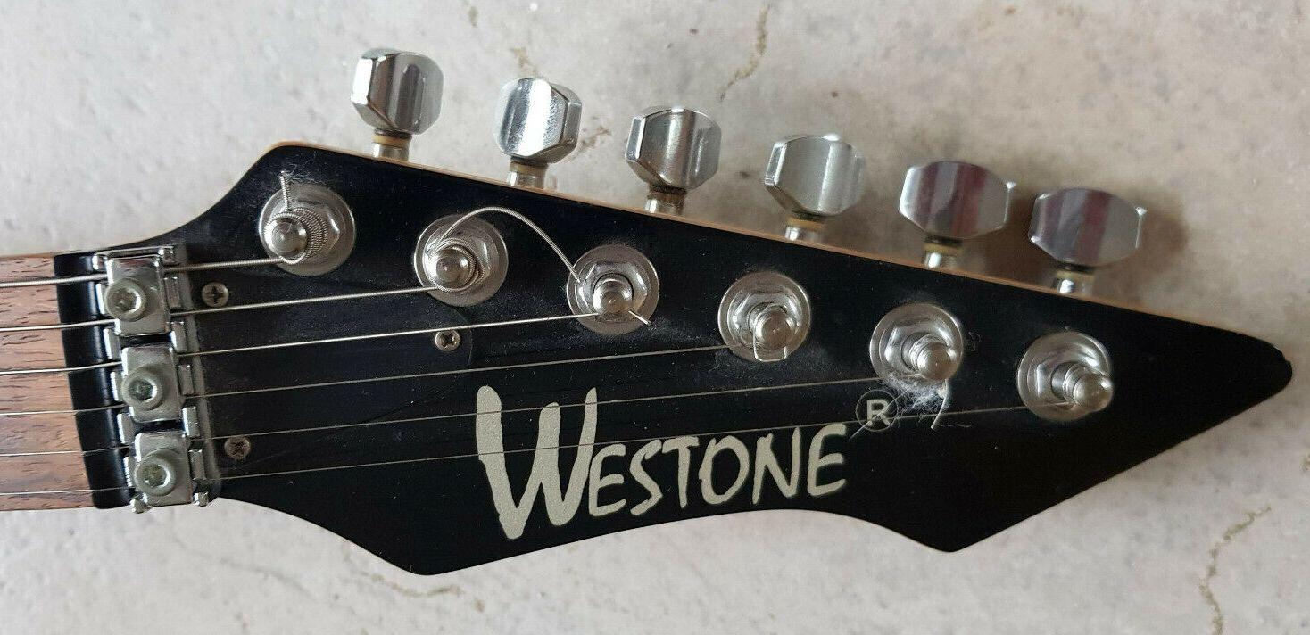 New on ebay.de - Westone Warlock(?) Very_o10