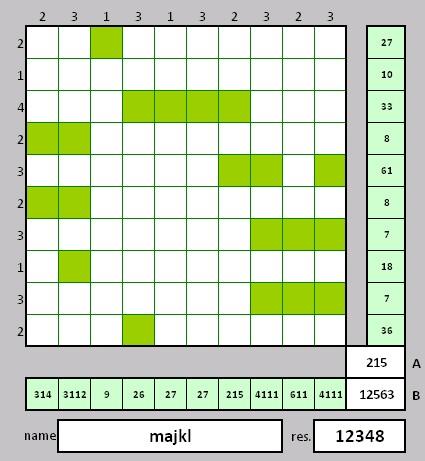 League optimizers 2017th - Page 6 1_milo11