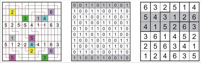 Logical Alphabet - Page 2 Resenj10